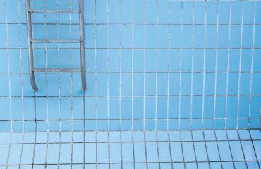 Repair-Crack-Concrete-Pool