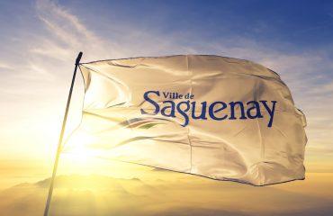 saguenay-lac-saint-jean-foundation-problems